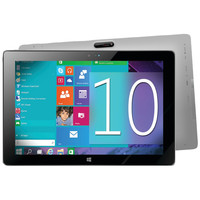 """Supersonic 10.1"""" Windows 10 16gb Tablet"""