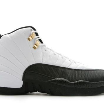 "AIR JORDAN 12 RETRO ""COUNTDOWN PACK"""