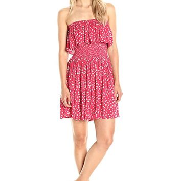 Women's Jack By BB Dakota Kindsley Dress