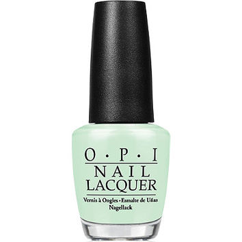 Hawaii Nail Lacquer Collection