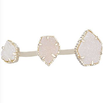 Kendra Scott 'Naomi' Ring - Multiple Colors