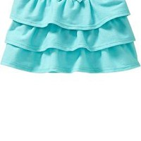 Ruffle-Tiered Skirts for Baby | Old Navy