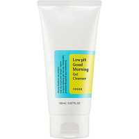 Online Only Low pH Good Morning Gel Cleanser | Ulta Beauty
