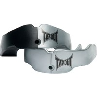 TapouT Youth Mouthguards - 2 Pack - Dick's Sporting Goods