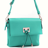 Color: Turquoise