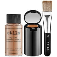 Stay All Day® Foundation & Concealer - Stila | Sephora