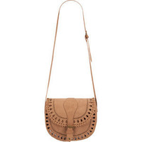 VOLCOM Do Or Dye Handbag 179681400 | Handbags & Wallets | Tillys.com
