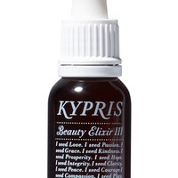 KYPRIS Beauty Elixir III: Prismatic Array | Nordstrom
