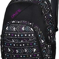 Dakine Eve Laptop Backpack, 28-Liter, Sienna