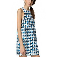 Finders Keepers Sweet Nothing Dress