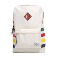 Heritage Backpack Hudsons Bay Company Offset Stripe