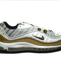 KUYOU Nike Air Max 98 UK Hyperlocal