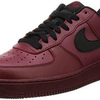 Nike Men's Air Force 1 '07 Basketball Shoe air force ones nike