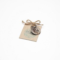 Sycamore Hill Womens Vintage Inspired Pet Tags