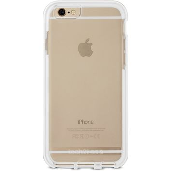 Tech21 Evo Elite Case for iPhone 6