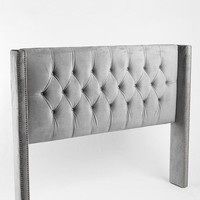 Urban Outfitters - Ritz Empire Headboard