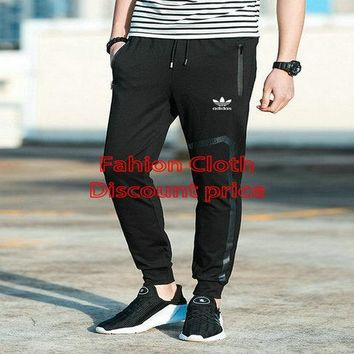 Adidas Tiro 17 Training Pants Black