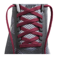 "Nike 54"" Team Shoelaces (Red)"