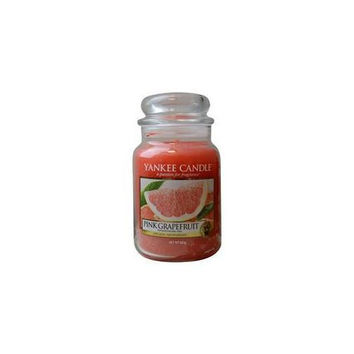 YANKEE CANDLE by  (UNISEX)