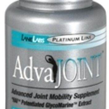 LaneLabs AdvaJoint 60 Capsules