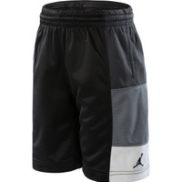 Jordan Men's Trillionaire Basketball Shorts - Dick's Sporting Goods