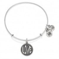 Valentine's Day 2015 | ALEX AND ANI