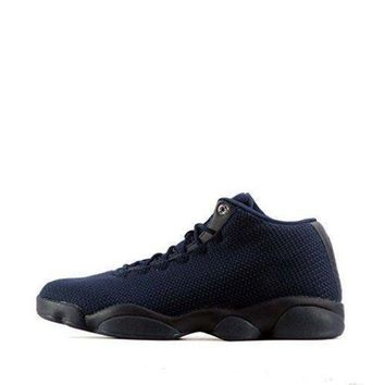 Nike Jordan Men's Jordan Horizon Basketball Shoe jordans air shoe