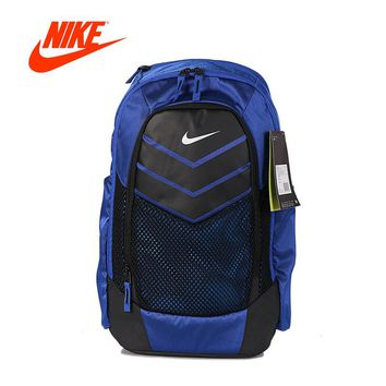 Original New Arrival Official NIKE VAPOR POWER BACKPACK Backpacks Sports Bags