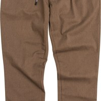VOLCOM SCOUT JOGGER PANT