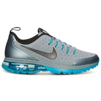 308bf4421d0 Nike Men s Air Max Supreme 3 Running Sneakers from Finish Line