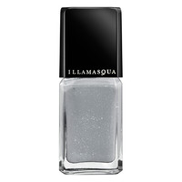Sephora: Illamasqua : Nail Varnish : nail-polish-nails-makeup