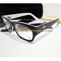 Chrome Hearts BLUE BALLZ Eyeglasses CWC [BLUE BALLZ Eyeglasses CWC] - $206.99 : Chrome hearts online shop:chrome hearts jewelry 2012 collection!