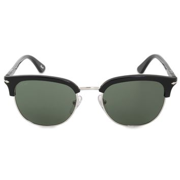 Persol Square Sunglasses PO3105S 95/31 51