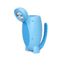 Cartoons Animal LED Lamp [6258151366]