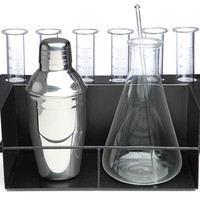 Chemist's Cocktail Kit