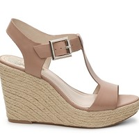 Vince Camuto Tinsell Wedge Sandal