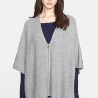 Women's Soft Joie 'Zami' Sweater,