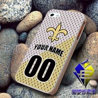 New Orleans Saints 1844131 For iPhone Case Samsung Galaxy Case Ipad Case Ipod Case