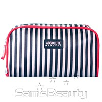 ABSOLUTE New York Cosmetic Bag 09 - Samsbeauty