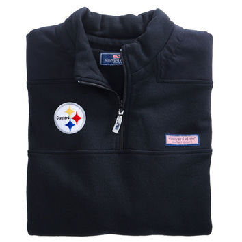 Pittsburgh Steelers Shep Shirt