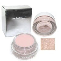 MAC Paint Pot in Let's Skate