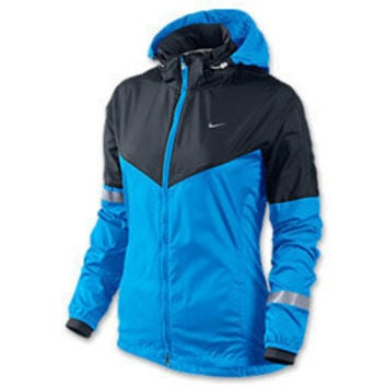 Nike Vapor Women's Running Jacket