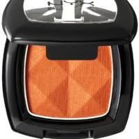 NYX Single Eye Shadow, Golden Orange,2.7 g