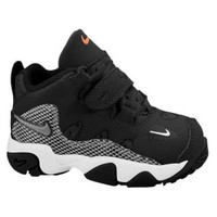 Nike Turf Raider - Boys' Toddler at Champs Sports