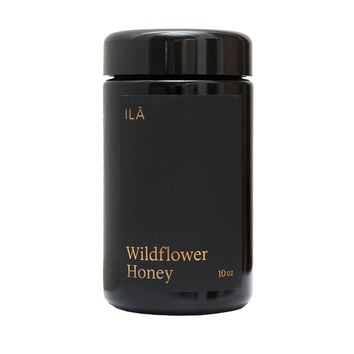 ILĀ Wildflower Honey