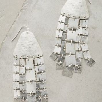 Hydra Earrings by Anthropologie