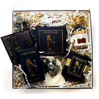 Fortune Potion Gift Set