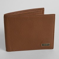 Fossil Omega Wallet