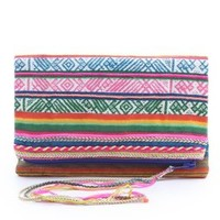 Star Mela Lala Cosmetic Bag | SHOPBOP