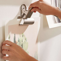 Wall Clips Set - Urban Outfitters